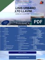 ANALISIS  ALTO LLAVINI.pptx
