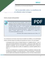 AFD Primaria Lengua Clase2