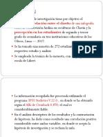 Diseño de Una Infografía Sobre La Cosmovisión Andina