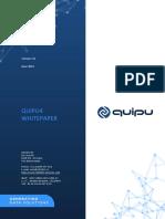 QUIPU4 Whitepaper