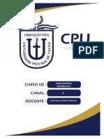 MODULO DE RAZONAMIENTO MATEMATICO - JUAN PABLO QUISPE.pdf