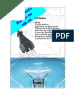 126410260-PP-Apostila-125 pg16
