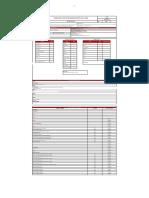11.06.19 - DIA 204.pdf
