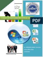 orfelinda.pdf