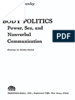 Body_Politics_Power_Sex_and_Nonverbal_Communication.pdf
