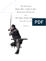 308665269-Training-Guide-Ninjutsu.pdf