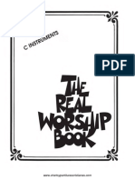 Real-Worship-Book.pdf