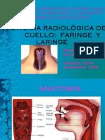 O faringeylaringe.pdf