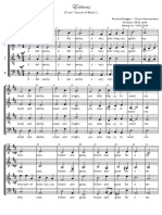 Edelweis (Coro a Quatro Vozes) Em D.enc.pdf