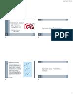 Aproximacion_Polinomica (2).pdf