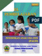 4. Pengemb.kurikulum.hi.TK(1)