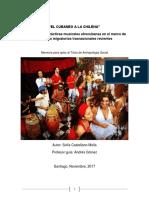 El Cubaneo a la chilena.pdf