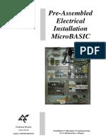 MICROBASIC864375923101161487.pdf