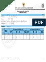Data SKD dan SKB.pdf