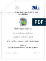225534601-Nanotecnologia.docx