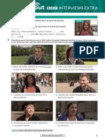 SO_ADV_U10_interviews_worksheet.pdf