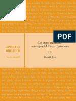 GLOOR, Daniel André (2011), Los cultos mistéricos en tiempos del Nuevo Testamento. San José, Editorial SEBILA.pdf
