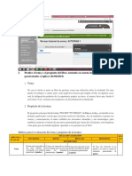 FICHA- 1- DESARROLLO DE LA FICHA DE  CAMPO - 3252.docx