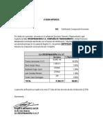 ejemplo .pdf