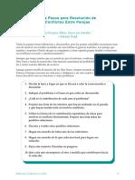 Diez Pasos Para Resolver Conflictos Entre Parejas.pdf
