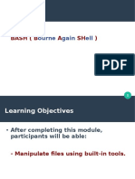 04_Module2b-1