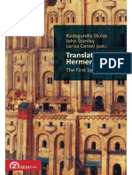 Translational_Hermeneutics_The_First_Sym.pdf