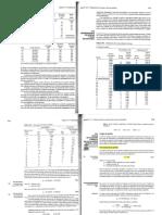 159160466-Calculo-Tornillos.pdf