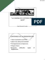 4197 Cadena de Custodia (Emp) (1)