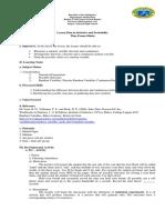 Chapter 2-01 Discrete & continuous random variables 12SPIII - a1.docx