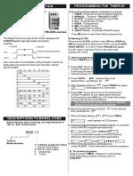 conexion timmer619mode_848.pdf