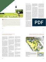 MS LA-25 Profile-Mohammad-Shaheer.pdf