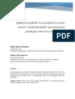 Analisis_de_la_pelicula_La_sociedad_de_l.pdf