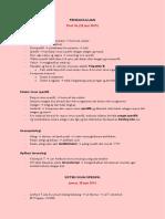 CATATAN BDZ (PROF ILA).docx