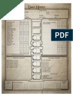 Writable Charsheet.pdf