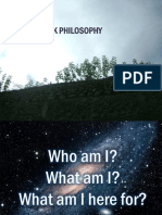 Intro to Philosophy_2
