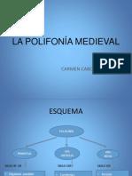 polifonia medieval