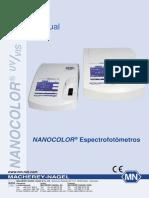 UVVIS e VIS_pt_rev.00.pdf
