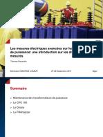 Diagnostic avance des transformateurs de puissance.pdf