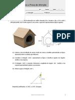 MAT5-CN5_ProvaAfericao_TEXTO.docx