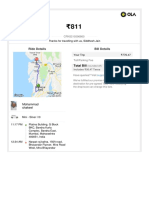 ola bill from citi to home.pdf