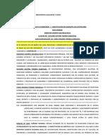 E0000-17671-19-MUTUO +HIPO ESCAMILO RUIZ- TORIBIO SANDOVAL