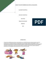 Evidencia 3 HABILIDADES PSICOMOTRIOCES.docx