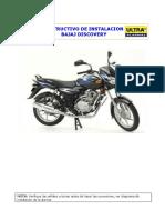 Alarma discover.pdf