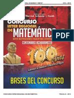 basesconcursomatemticamays-130711112914-phpapp01