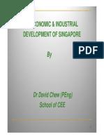 xid-2040536_1.pdf
