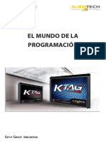 alientech.pdf