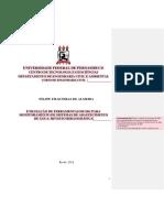 Proposta de Trabalho TCC2!04!02-2019 - Felipe Filgueiras - Versão Corrigida