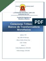122896097-Experiencia-06.docx