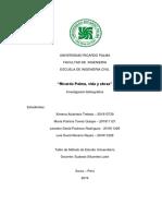 RICARDO-PALMA-CASI-FINA2.docx