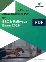 gk_capsule_for-scc-railways-exams_2019-1-71.pdf